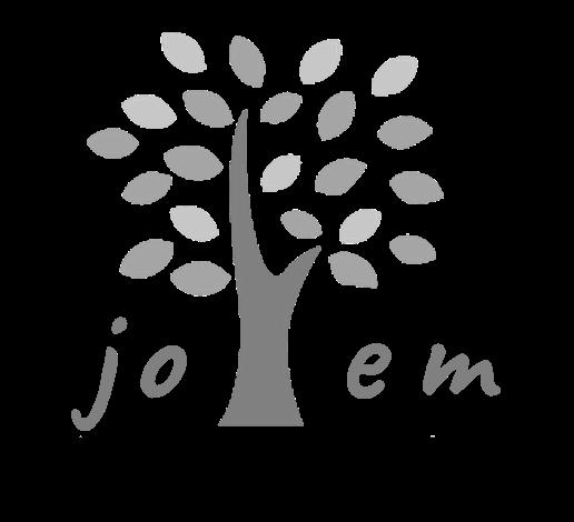 JoYem